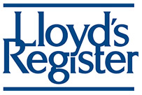 lloyd's-register-logo