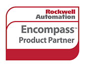 encompass-product-partner