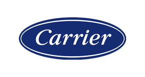 Carrier Corporate